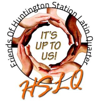 HSLQ Logo