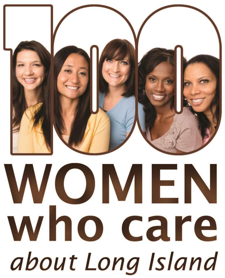 long island women Square care is a primary care supergroup with a women's health focus and a growing complementary ipa of highly qualified like-minded physicians.